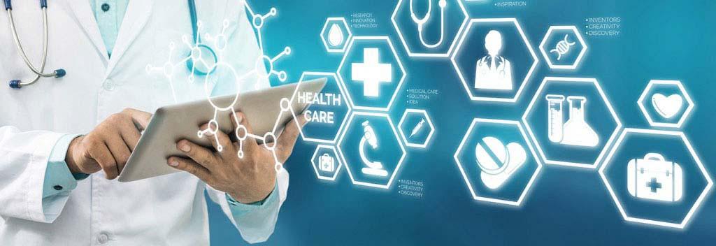 AKS · Arbeitskreis klinische Studien e.V.